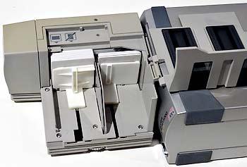 PaperScan Best Scanner Software for Windows