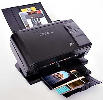 dias digitalisieren negative digitalisieren fotos digitalisieren video8 scannen nikon. Black Bedroom Furniture Sets. Home Design Ideas